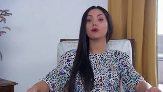 Kol El Hob Kol El Gharam Episode 59 - كل الحب كل الغرام الحلقة التاسعة و الخمسون