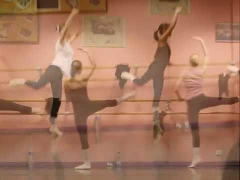 danse paty - Défilés d'images
