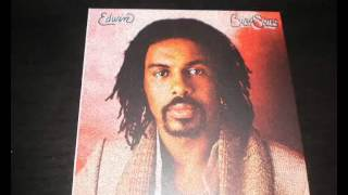 Edwin Birdsong - Cola Bottle Baby / Phiss Phizz