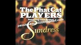 acff46c2c5e Coco Brown   The PhatCat Players 2000 Sundress - YouTube