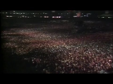 Queen - We Will Rock You (Live at Rock In Rio 1985) Mp3