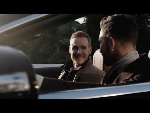 Mercedes Benz - LGBT Campaign (2016)