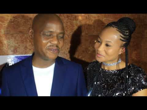 SAMA 24 Main Event, Sun City: 02 June 2018 South African Music Awards With Joe Nina