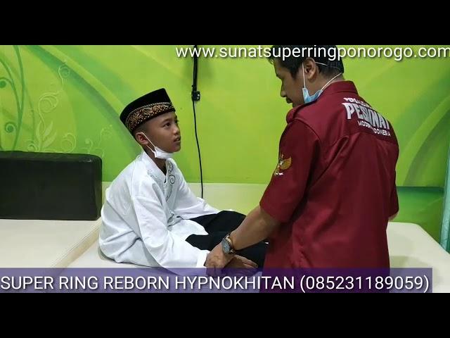 SUPER RING REBORN PLUS HYPNOKHITAN ( 085231189059)