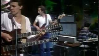 Meeting Of The Spirits/You Know You Know - The Mahavishnu Orchestra...