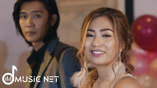 မင္းသာကီ၊ ပိုပို - ဝမ္းမနည္းေၾကး(Official Music Video)