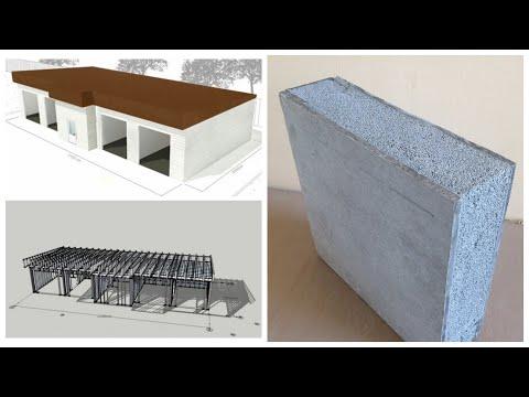 fiber-cement-board-production-line
