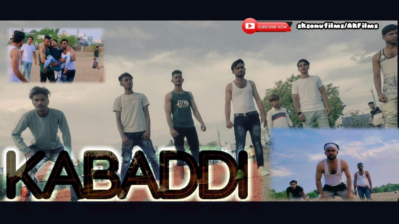 Download KABADDI /SHORT FILM