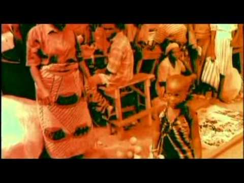 Download Ma F'oya - Beautiful Nubia