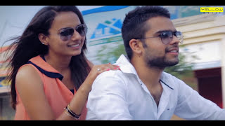 Hsr entertainment presents muradaan | akhil new song latest punjabi songs entertainment| top romantic love #hsrentertainment #akhil #akhilloveso...