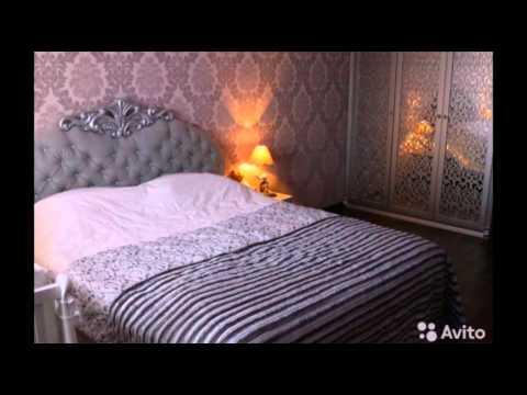 3 комнатная квартира Щелково Пролетарский проспект