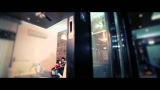 Hasdi Rave Nav Sidhu Full Song Hd Sohi Productions