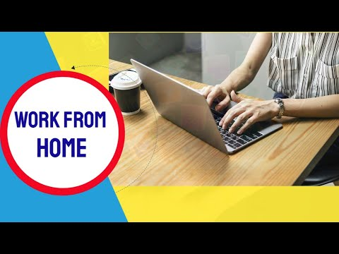 Work From Home Cincinnati Oh - Online Flex Jobs Work At Home 2019 Working From Home Job 2019