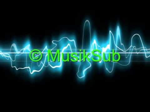 best wake up Ringtone! [ © MusikSub ]