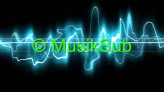 Download best wake up Ringtone! [ © MusikSub ] MP3 song and Music Video