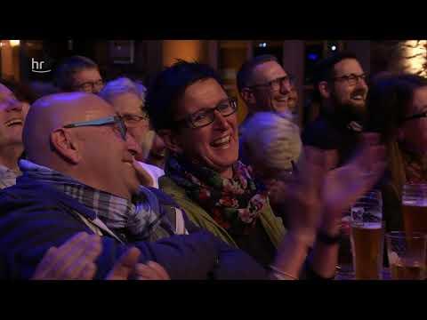 """Stephan Bauer live - """"Vor der Ehe wollt' ich ewig leben"""""""