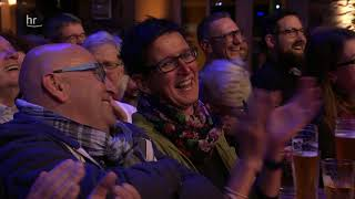 """Stephan Bauer live - """"Vor der Ehe wollt"""