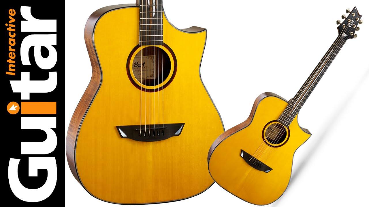 Эта статья о гитарах cort: электрогитары, бас-гитары, акустические гитары. Здесь также можно почитать отзывы владельцев этих гитар и купить гитару.