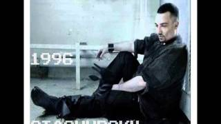 02 Stachursky - Chcesz czy nie