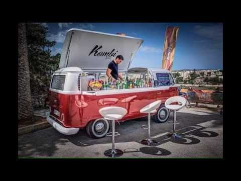 street food mobile,food cart,food truck,street food,mobile food cart,food van,