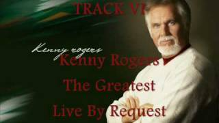 Kenny Rogers - The Greatest (6)