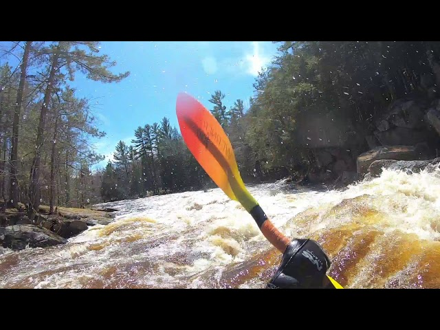 Zen 3 on the Peshtigo with Hannah Ray J