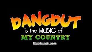 Download lagu DJ SPESIAL DANGDUT LAWAS TERPOPULER FULL NONSTOP MP3