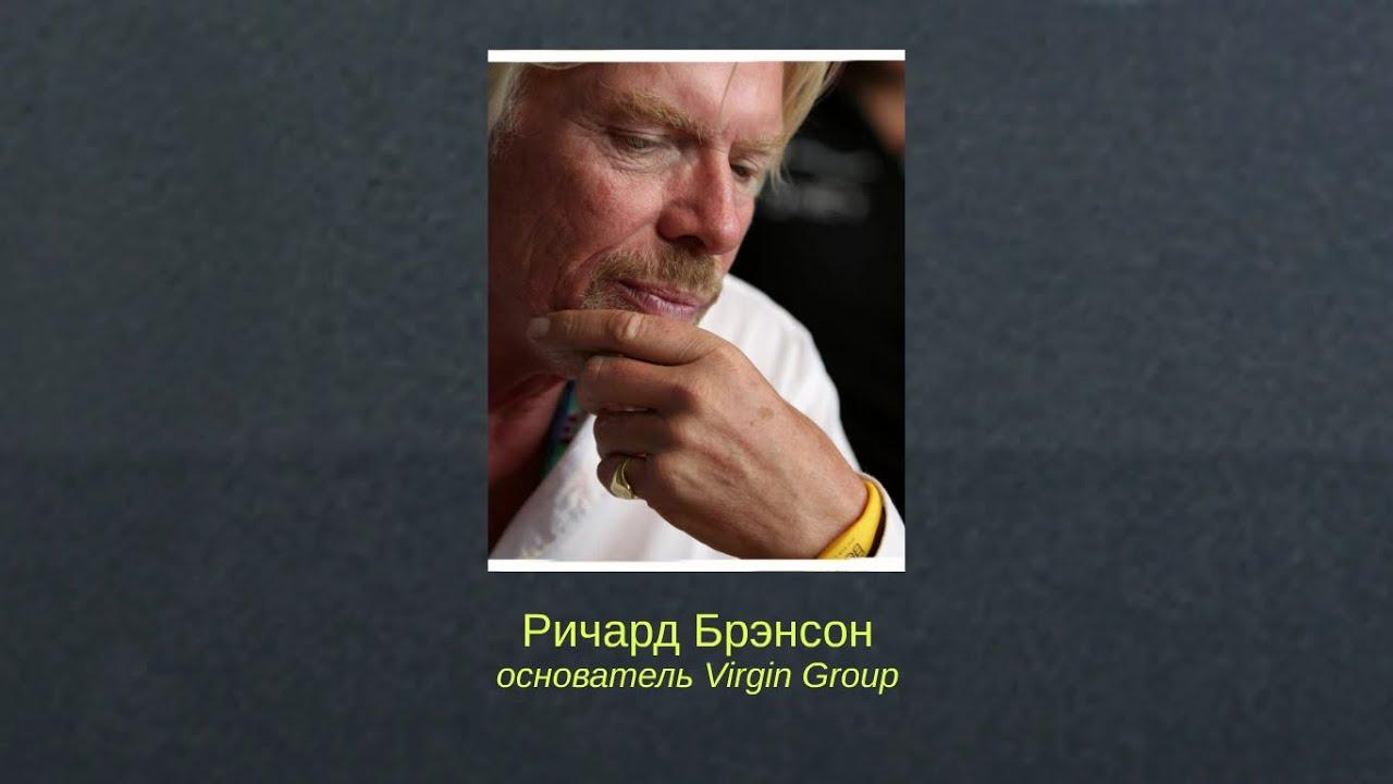 Эскиз видеоролика для банка Тинькова