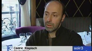 """Cinéma """"Ni pour ni contre"""" de Cédric Klapisch"""