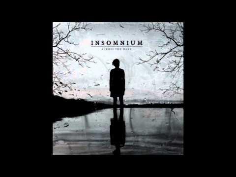 Insomnium - Equivalence (Audio HD) mp3