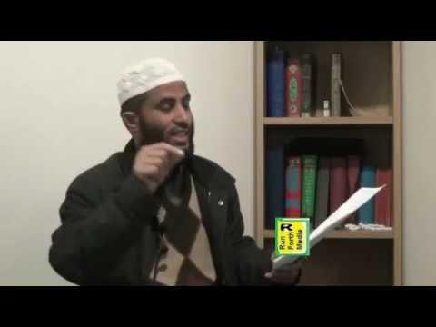 Ramadan Plan for Children's