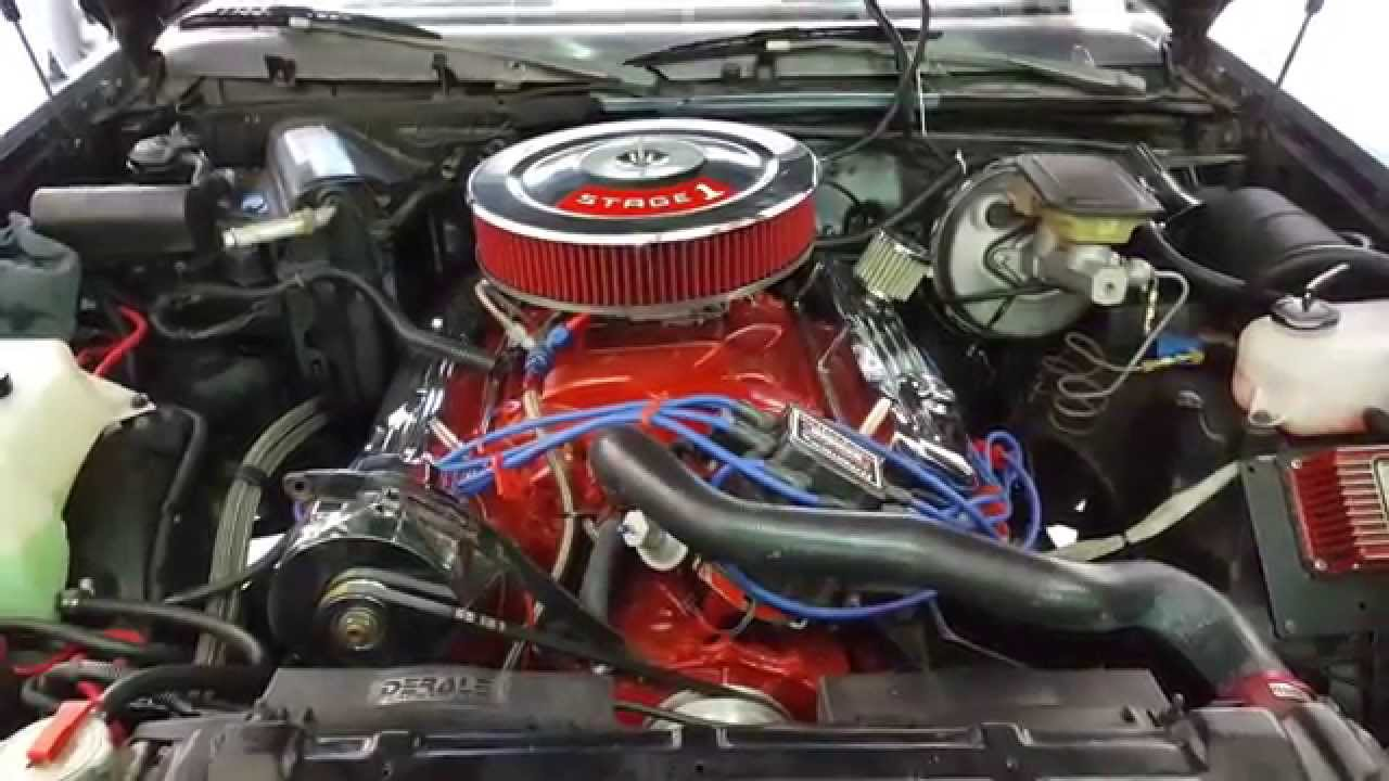 1976 Camaro Wiring Diagram Cds Stage 1 Buick 455 Regal Power Brake Vacuum Is Good