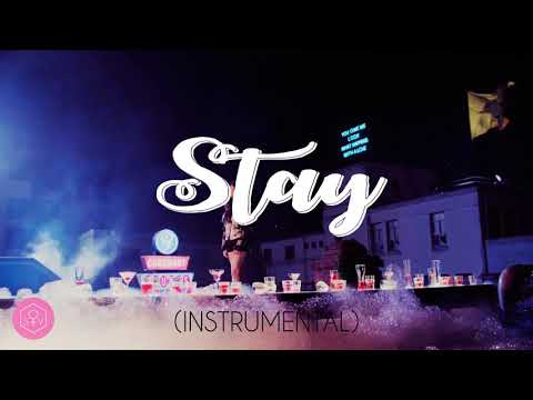 BLACKPINK - STAY (OFFICIAL INSTRUMENTAL) | SWEETVENUS