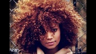 Top 3 Black Hair Care Brands Thumbnail