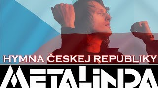 Hymna Eskej Republiky METALINDA.mp3