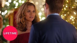 The Christmas Contract | It's a Wonderful Lifetime | November 22nd at 8/7c | Lifetime