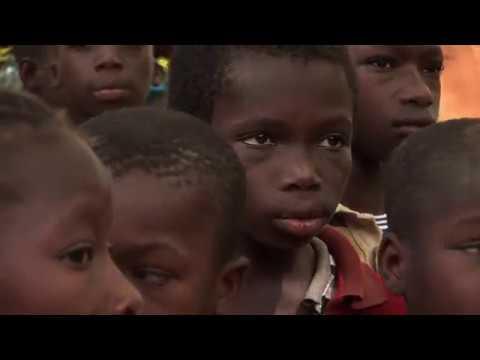 Publi Fondation SEMAFO Juillet 2017
