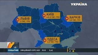 Оренда квартир в Україні підскочила(, 2016-10-25T07:38:59.000Z)
