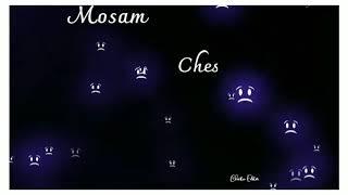 Love song MOSAM CHESINUVVU POTHUNTE WhatsApp status