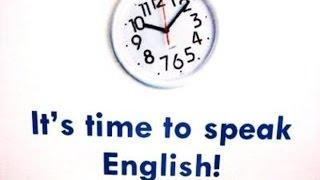 Урок английского языка. Урок английского с преподавателем. Тематические уроки. Полиглот.