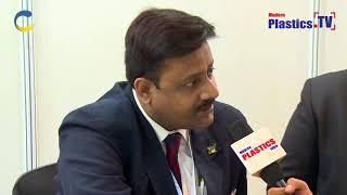 Exclusive Interview with Mr. Ashok Jajodia and Mr. Jayanta Bandyopadhyay, IPF