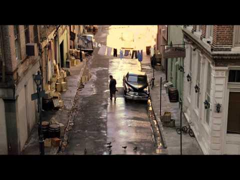 All The King's Men (2006) - Trailer