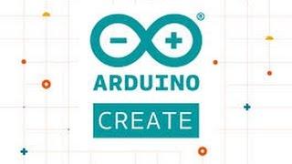 *Программирование и схемотехника|Arduino| Урок 0 - Знакомство со средой моделирования