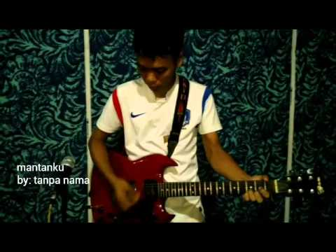 Mantanku  (indie band)