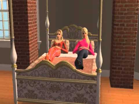 Sims freeplay build 2 dating relationships - PILOT Automotive Labs
