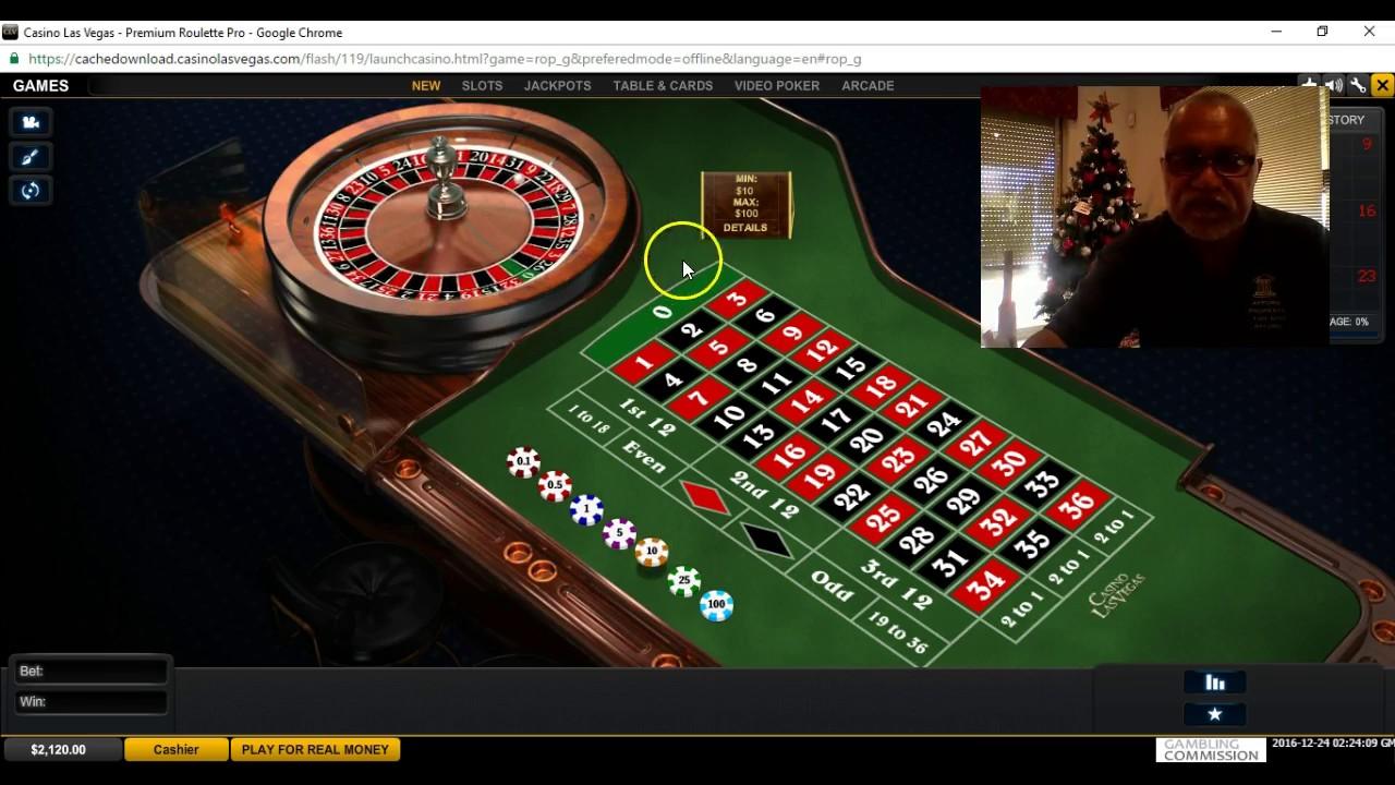 Mormon view gambling