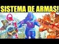 Destiny 2: MODS para Armas! DUBIOUS VOLLEY! KATANA! LANZAGRANADAS! TIPOS DE ARMAS Y CAMBIOS!