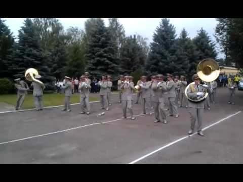 Ukrainian Angels   3gp mp4 mp3 flv