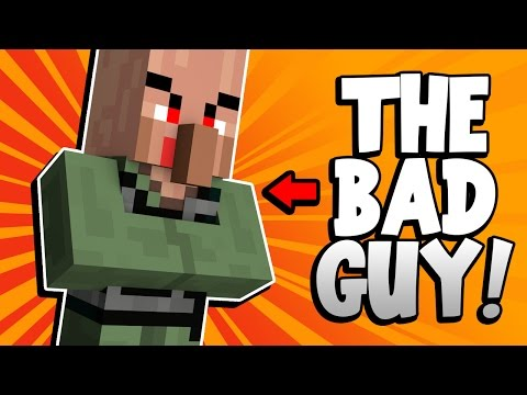 The Bad Guy Disarm The Bomb Minecraft Custom Map 2
