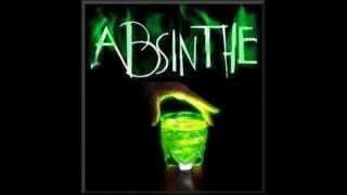 Marsimoto Absinth
